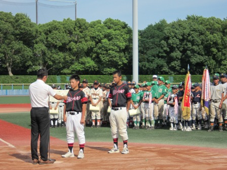 ジャガーズ 横須賀